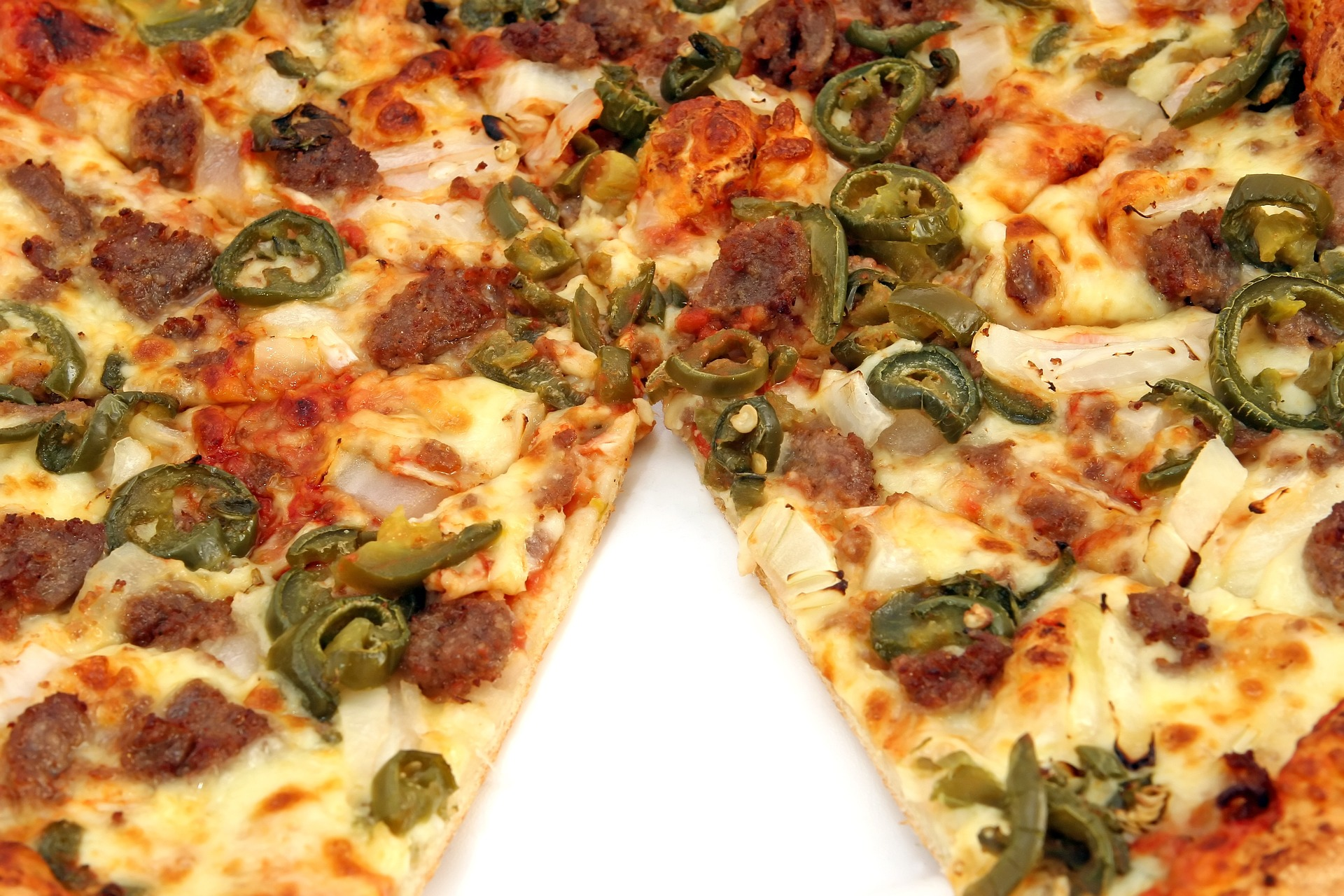 The Best Late Night Food in Whistler - Pizza & Wings ...
